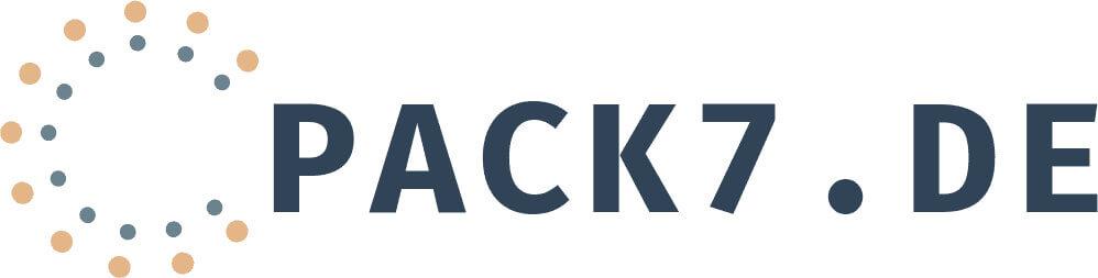 pack7.de